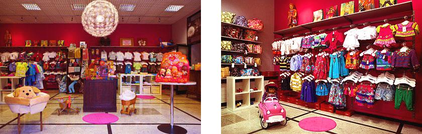 Сбор заказов. Р а с п р о д а ж а Польских детских вещей, бренд MM Dadak минус 25% и 35%. Очень красивые модели и