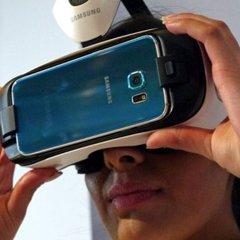 Очки виртуальной реальности от Samsung доступны для предзаказа