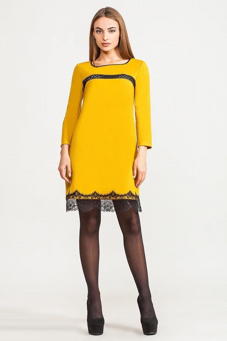 Сбор заказов. Модная линия женской одежды Lektra. Новинка - стильные леггинсы. Лучшие стиль и качество - по доступным