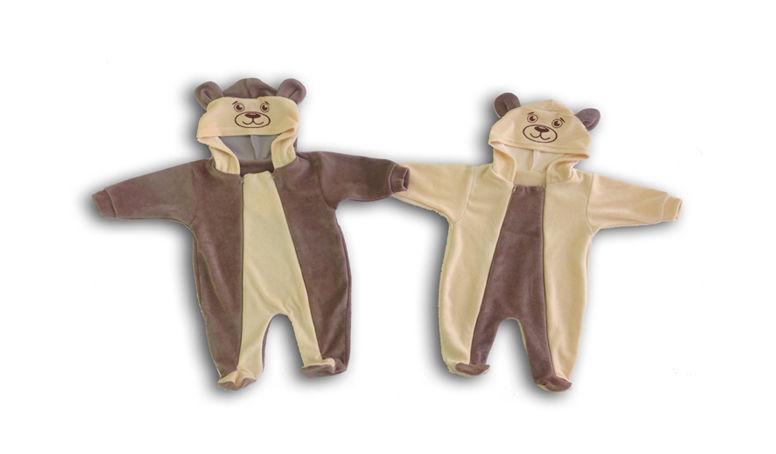 Сбор заказов.Детский трикотаж от производителя VGtrikotazh по низким ценам. Пеленки,чепчики,боди,комбинезоны,нижнее