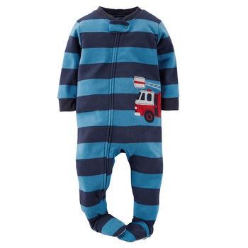 Сбор заказов . Одежда для малышей . Появились флисовые слипы и комбинезоны до 5лет . Сбор 4 .