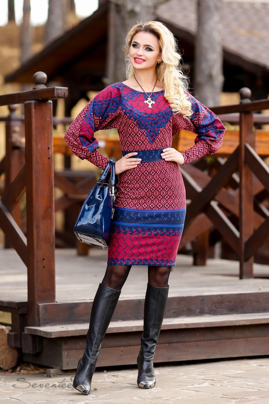 Сбор заказов. In modo - это модная женская одежда.Новинки-классные шубки,жилеты из эко-меха и эко-кожи, а также платья и многое другое. Отличное качество, доступная цена! Скидки! Выкуп 4.