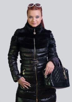 Сбор заказов. Начнём готовиться к зиме,пока цены осенние ! Нереально всё очень модное. Верхняя одежда Gipnoz. Новая