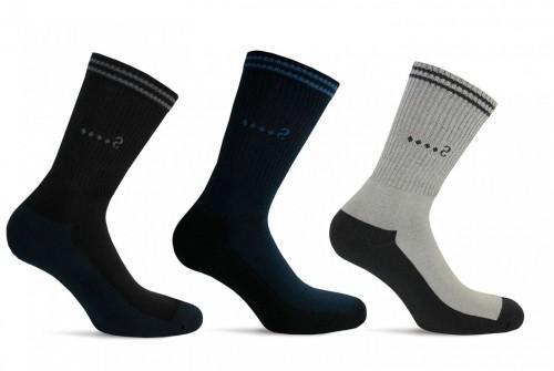 Сбор заказов. ТМ Дюна - носки и колготки от Червоноградской чулочно-носочной фабрики. Выкуп 10
