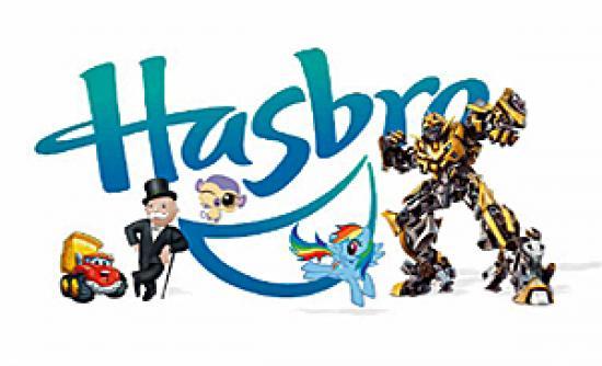 ���� �������. ����������� �������. Hasbro (Play Doh, ����� Furby Cristal, ��������� � ��.) ����� �������, � �.�. �������� �����. ��������� ������ Mattel, ������� ������. ������������� ZanZoon. ������� ���� - ���������! �������. ��������������.