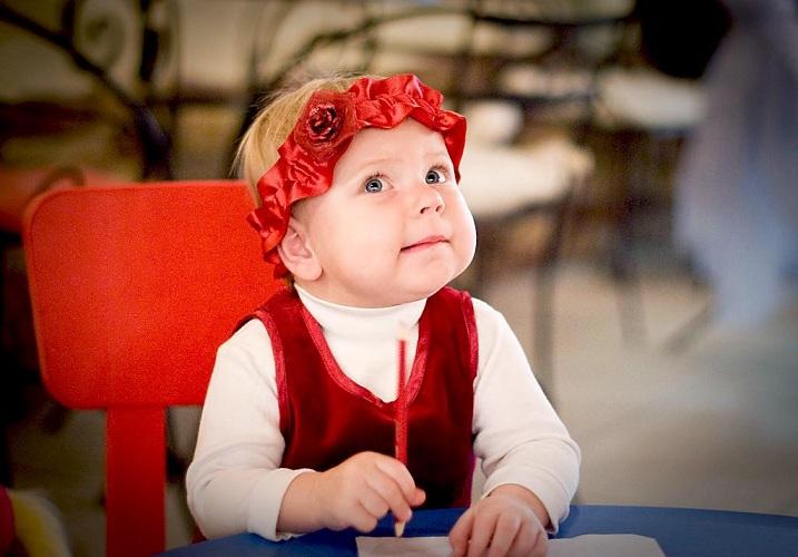 Удивим и порадуем наших Деток! Письмо Деду Морозу с ответом! 95 рублей!