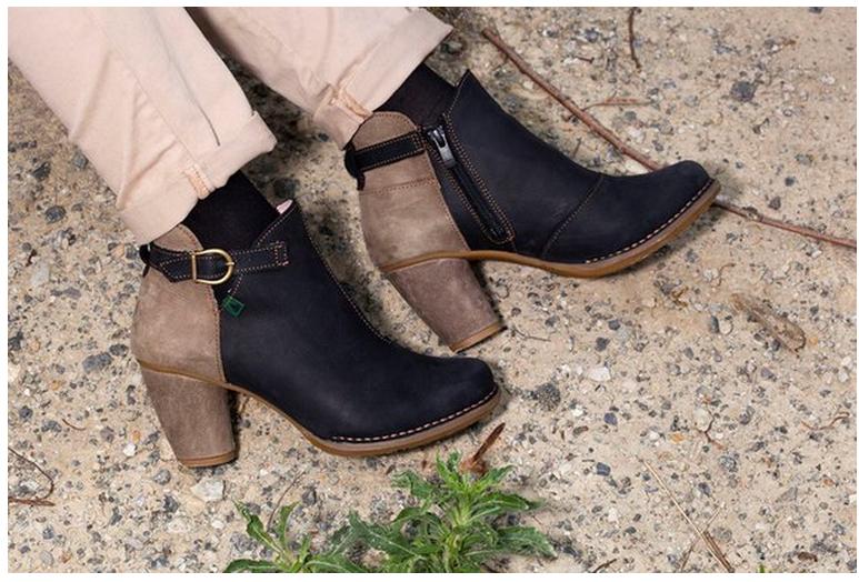 Сбор заказов-18.Испанская обувь El NAturalista,Art. Мега-Распродажа коллекций 2015г. Яркая обувь для ярких людей. Вы в
