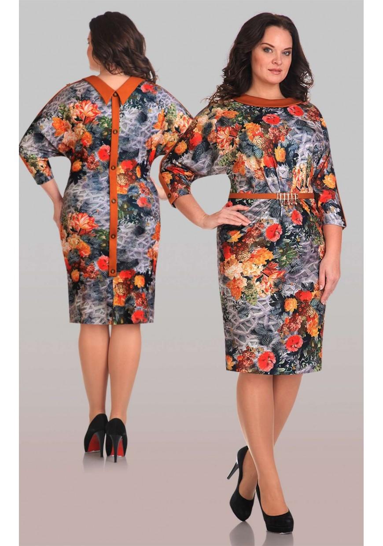Сбор заказов. Р-А-С-П-Р-О-Д-А-Ж-А!!! Платья от 862р. Большой выбор Белорусской женской одежды платья, костюмы, блузки