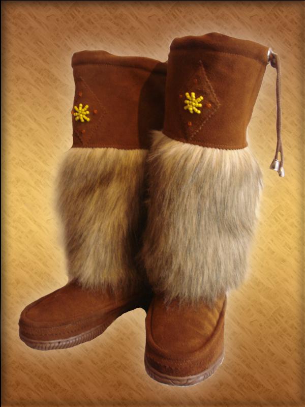 Сбор заказов. Унты и валенки - только лучшие! Вашим ногам будет тепло и сухо в любой мороз. Женские,мужские,подростковые,детские.Без рядов 6.