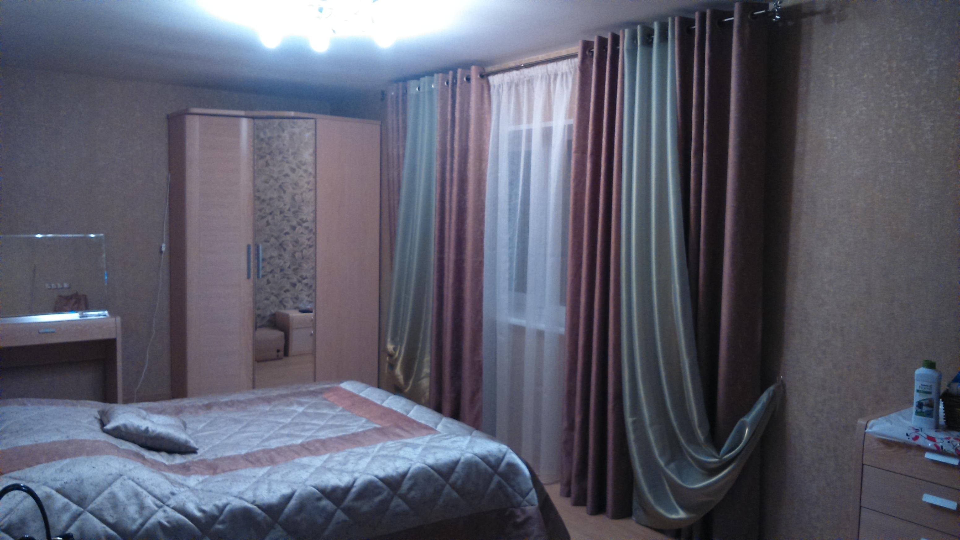 ПредНовогодняя Акция!!!! При заказе тканей до 1 декабря - скидка на пошив 50%! Успейте обновить окна в своем доме!!!!