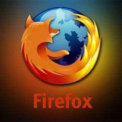 Firefox �������� �� iOS