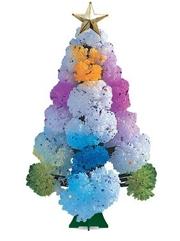 Вырастим елочку из волшебных кристаллов. А так же 3D пазлы, научные наборы, для творчества, чудо-мыло, детский маникюр и духи, конструкторы из кирпичиков, скатЁрка-мозготЁрка и др.! Готовим подарки к новому году уже сейчас!Выкуп 6/15