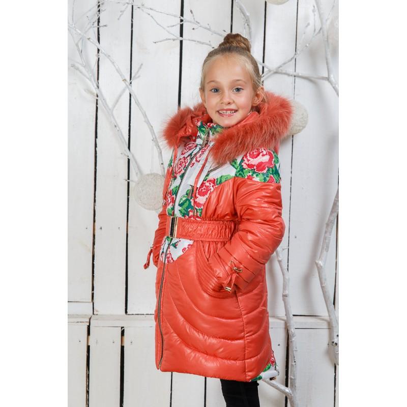 Красивая и модная верхняя одежда для детей. Куртки, пальто, комбинезоны, зима и демисезон. Цены очень приятные.