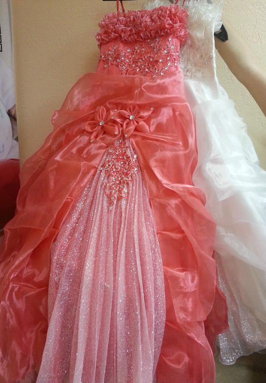 Скоро Новый год! Распродажа нарядных платьев для девочек! Не пропустите!