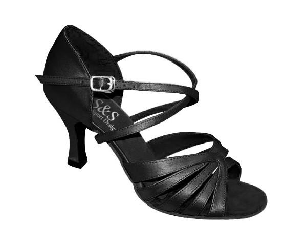 Сбор заказов!Профессиональная обувь для танцев!Выкуп 8
