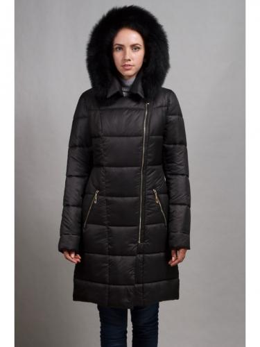 Сбор заказов. Современные, стильные, практичные женские пальто, куртки, пуховики , плащи по неприлично низким ценам. От 42 до 70 размера. Без рядов. Новинки.Выкуп-3.