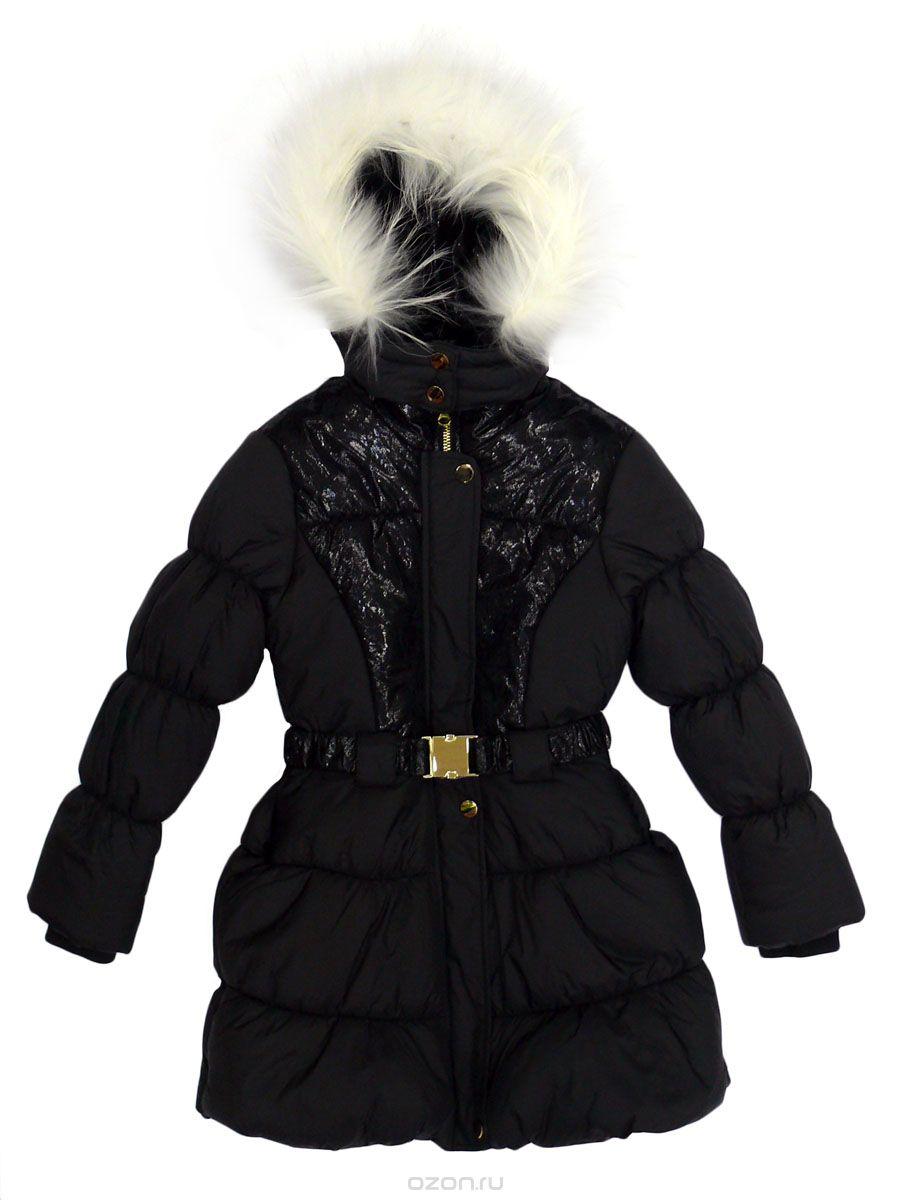 Сбор заказов. Это просто шок-5! Супер-распродажа осенних и зимних курток от Born! Скидки 50%! Цены в клочья! Утепляемся