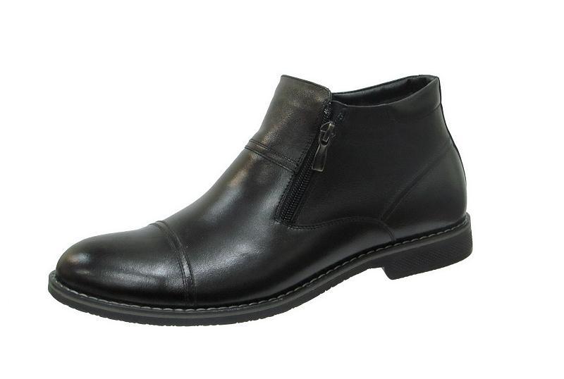 Сбор заказов.Практичная и удобная мужская обувь.