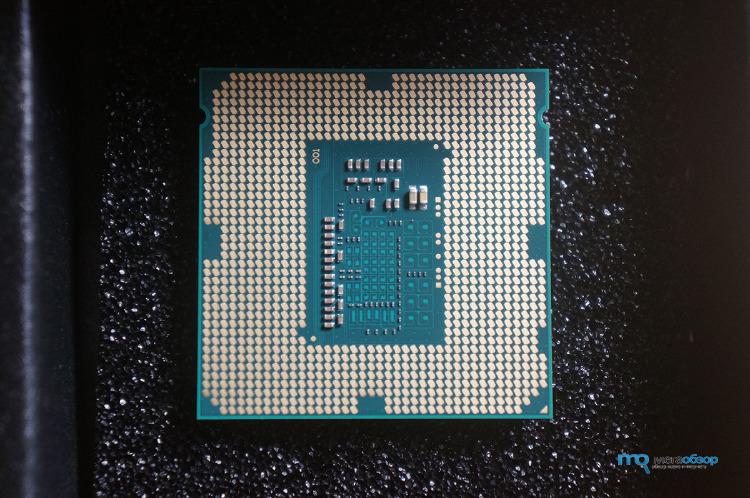 Intel выпустит десятиядерный процессор Core I7-6950X