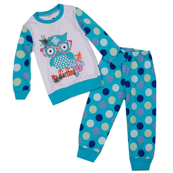 Сбор заказов. Пижамы от Pepelin0. Размер от 1 года до 7 лет. Яркие, красивые принты. Быстренько собираем