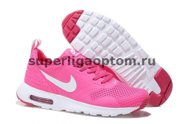 Женские и мужские кроссовки копии брендов Adidas, Reebok, Nike. Без рядов. Выкуп 1