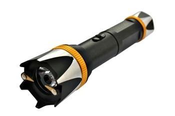 Сбор заказов. Электрошокеры - средство для личной безопасности для Вас и отличная защита от бродячих животных. Это отличный и нужный подарок по суперцене. Новинки. Выкуп 5