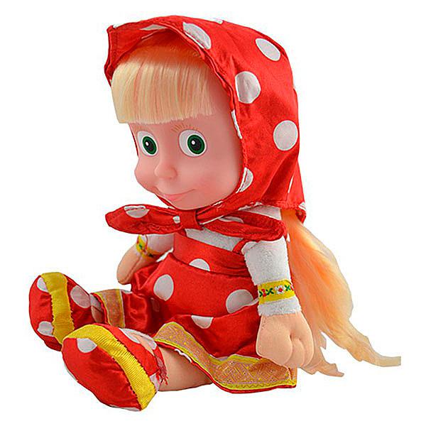 Сбор заказов. Распродажа интерактивных, заводных, светящихся игрушек, машинок, кукол и не только. Летающая фея 500 руб, роборыбки 170 руб, хомяк-повторюшка 160 руб и многое другое по очень низким ценам. Быстрый сбор.