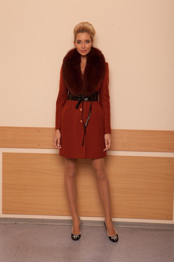Пиар! Распродажа пальто Декка зимы и осени! Лучшее женское пальто из шерсти! Цены в 2 раза ниже магазинных!Выкуп-4.