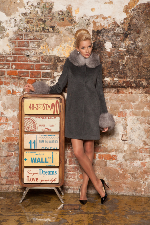 Пиар. Распродажа пальто Декка зимы и осени! Лучшее женское пальто из шерсти! Цены в 2 раза ниже магазинных!Выкуп-4.