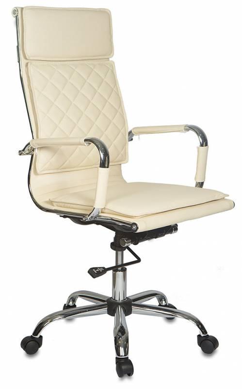 Сбор заказов. Мебель и мебельные аксессуары: офисные кресла и стулья, кресла руководителя, мебель для детей, вешалки, защитные коврики, компьютерные и столы для ноутбука. Выкуп 5.