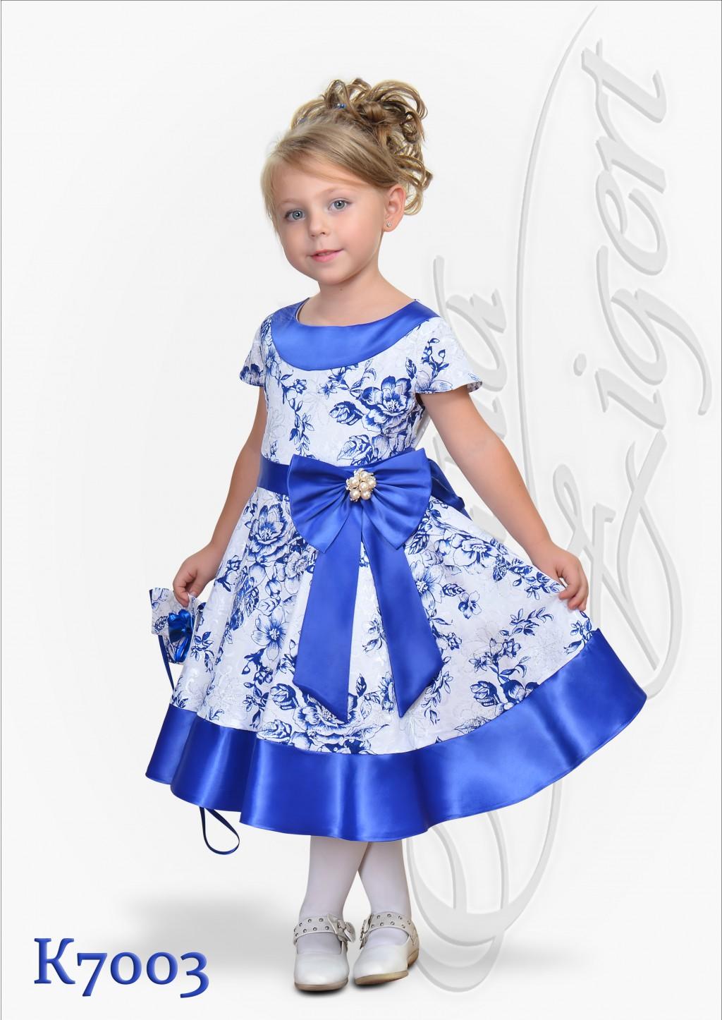 РЕКОМЕНДУЮ! Платья сказочной красоты для наших принцесс! Огромный выбор, на любой вкус и кошелек! Размеры от 90 до 140
