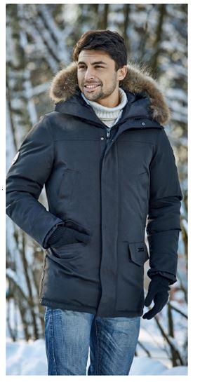 Сбор заказов-34. Акция минус 50% на всю коллекцию верхней одежды Berloga,Scanndi Finland-мембрана,климат