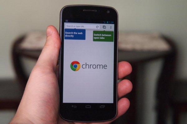 Найдена опасная уязвимость во всех Android-смартфонах