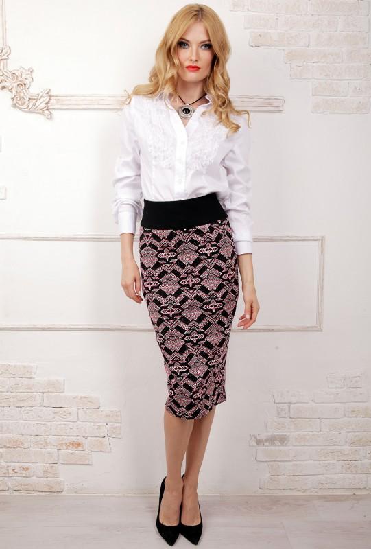Элитная женская одежда Mary Mea - будь прекрасной! Очень красивые оригинальные платья, комбинезоны, юбки, блузоны и
