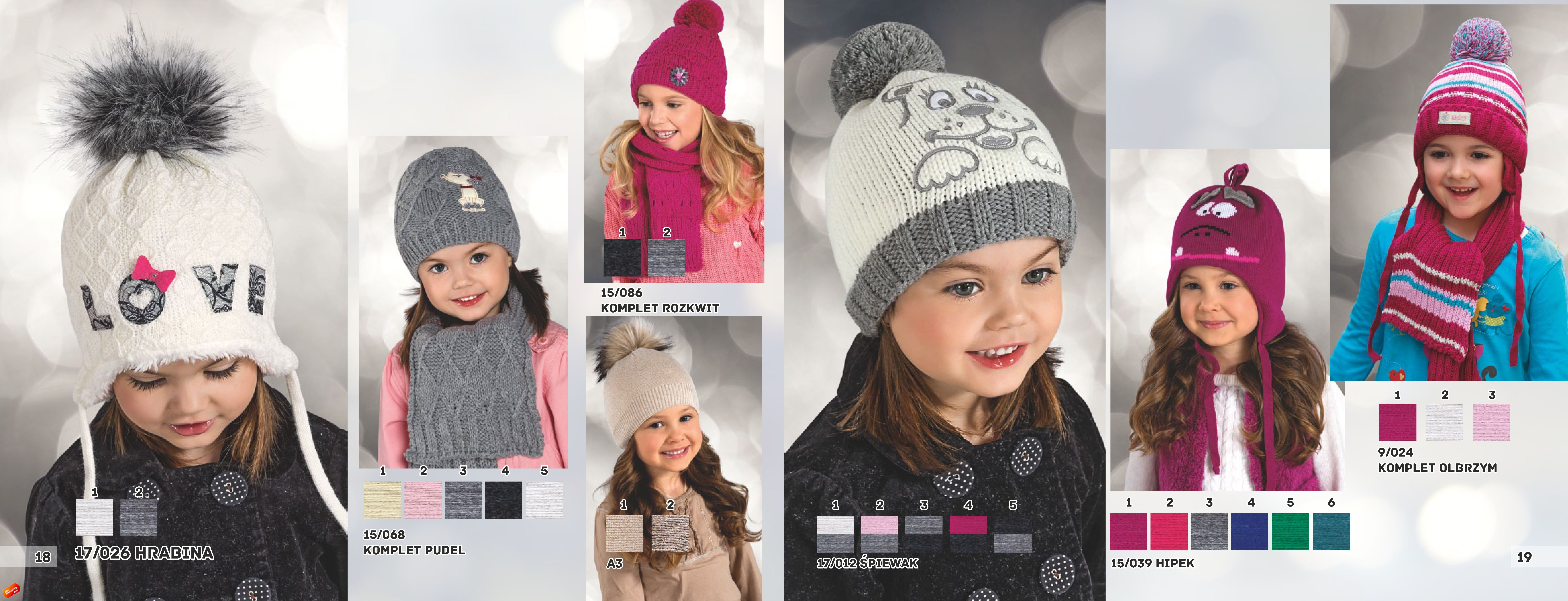Сбор заказов.Очень красивые польские шапки Rасtеr.зима 2015-2016.размеры от 38 до 58.без рядов.5 выкуп
