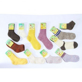 Готовимся к зиме. Носки шертяные для всей семьи. ножки держим в тепле. Есть и верблюжие ну ооочень теплые -8