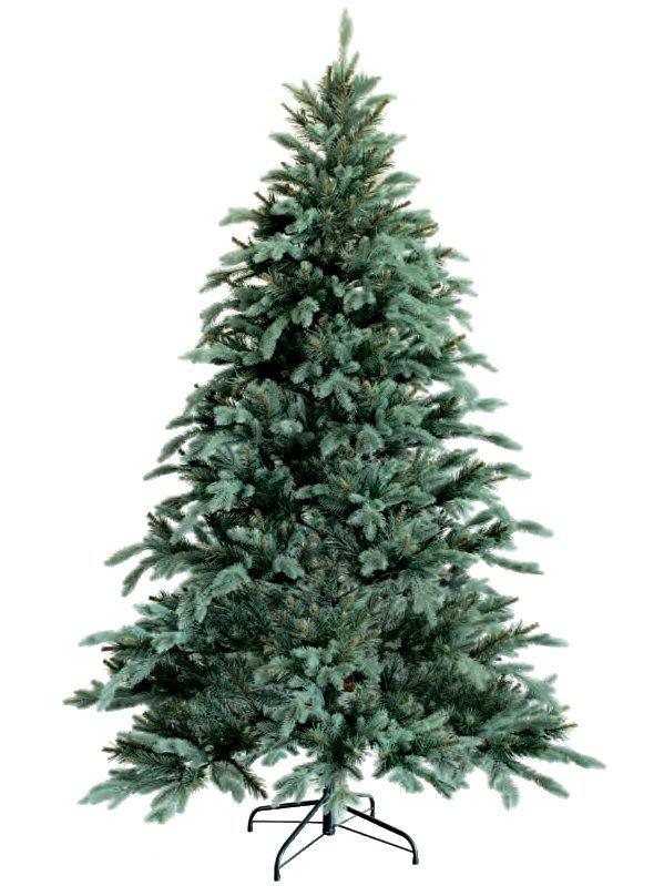 Сбор заказов. Скоро Новый год! Искусственные ели и сосны, а также сувениры под елку: Снегурочки, Деды Морозы. Наш
