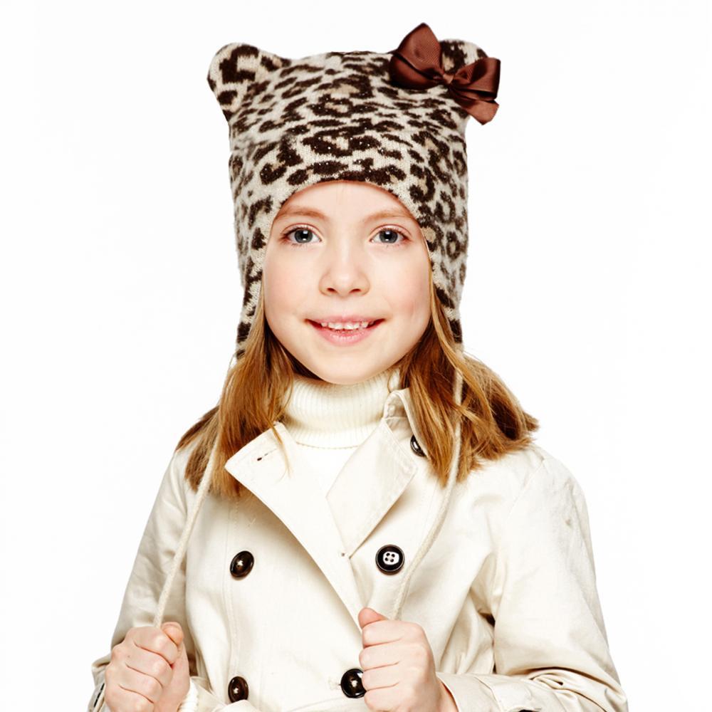 Сбор заказов. Великолепные шапки,шарфы,перчатки,рукавицы для взрослых и детей напрямую от производителя. Новая Осень-Зима 2015-16 + Распродажа от 50 руб. 16 выкуп.