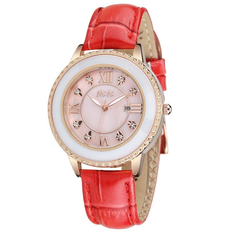 Сверка-дозаказ. Часы MiniWatch, как произведение искусства. Первые в мире часы для счастливых! Готовимся к Новому году. Выкуп 17