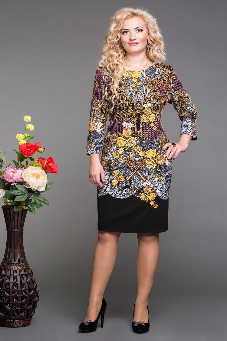 Сбор заказов.Элегантная одежда для милых дам.Широкий размерный ряд с 44 по 64.