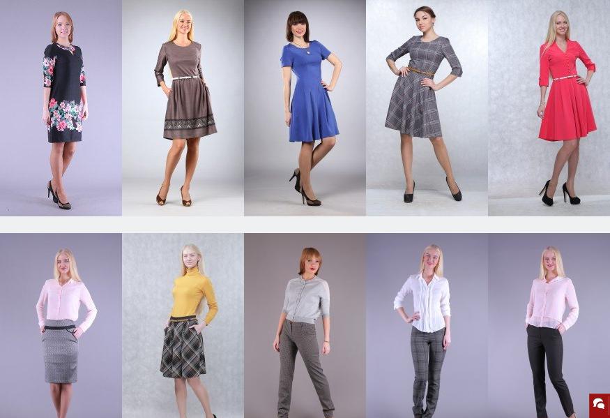 FILeo - качественная одежда европейского стиля по доступным ценам.Сезонная распродажа