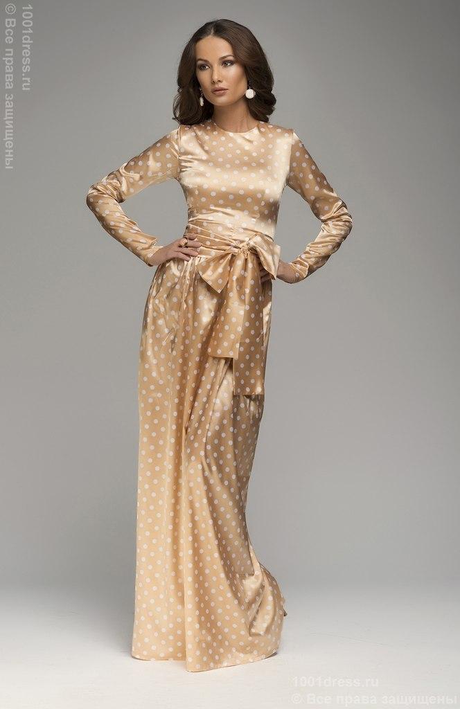 Готовимся к Новогодним корпоративам!!! Шикарные платья от известного питерского бренда 1001 DRESS