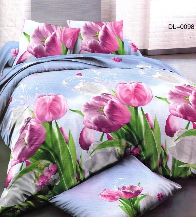 Сбор заказов. ВЛ огромный выбор постельного белья. Расцветки на любой вкус. Отличные цены.-3. Последний сбор в этом