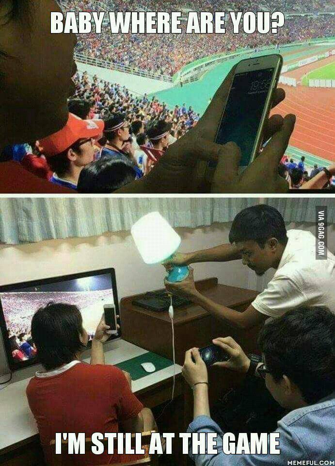 Idea ...