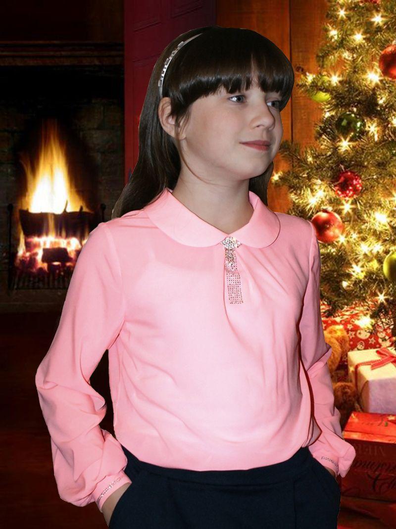Сбор заказов-7. Нарядные школьные блузки и водолазки без рядов. Одежда для мальчиков. Поступили в продажу нарядные платья и новогодние блузки для девочек!