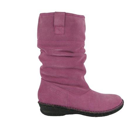 Сбор заказов. Антикризисное предложение. Женская и мужская обувь до 999р.