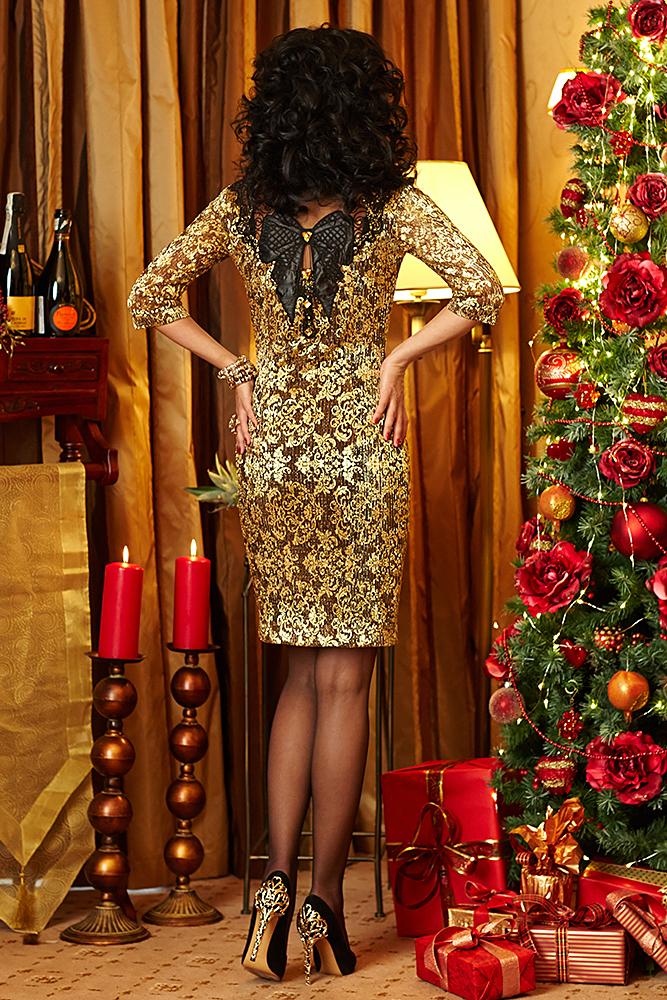 Сбор заказов. 1 день!!! Изумительной красоты Новогодняя коллекция! Твой имидж-Белоруссия! Модно, стильно, ярко, незабываемо!Самые красивые платья р.42-58.по доступным ценам-37!