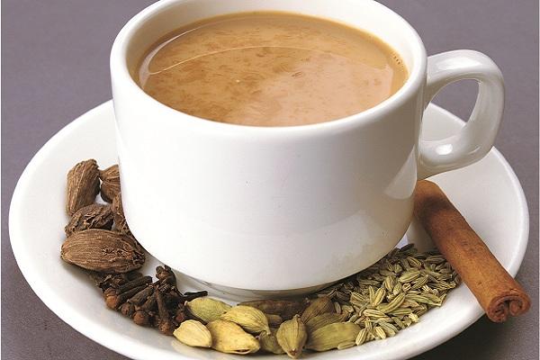 Масала чай. Индийское чудо. Вкусно и полезно. Всего 85 рублей за упаковку-3