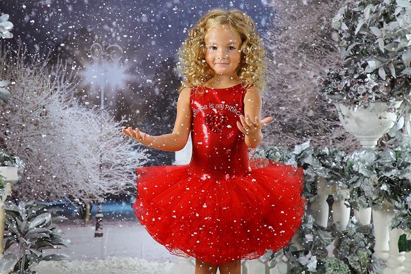 Сбор заказов. Маленькая Леди - коллекционная одежда для девочек от 2 до 15 лет. Самые красивые праздничные платья тут