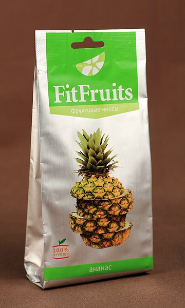 ������� ������! �������� ��������� �����, ��� �����! ��� ���������� �����! FitFruits.